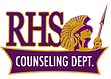 RHS_COunseling_Dept_Logo.png