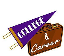 college-career-d2iDmD-clipart.jpg