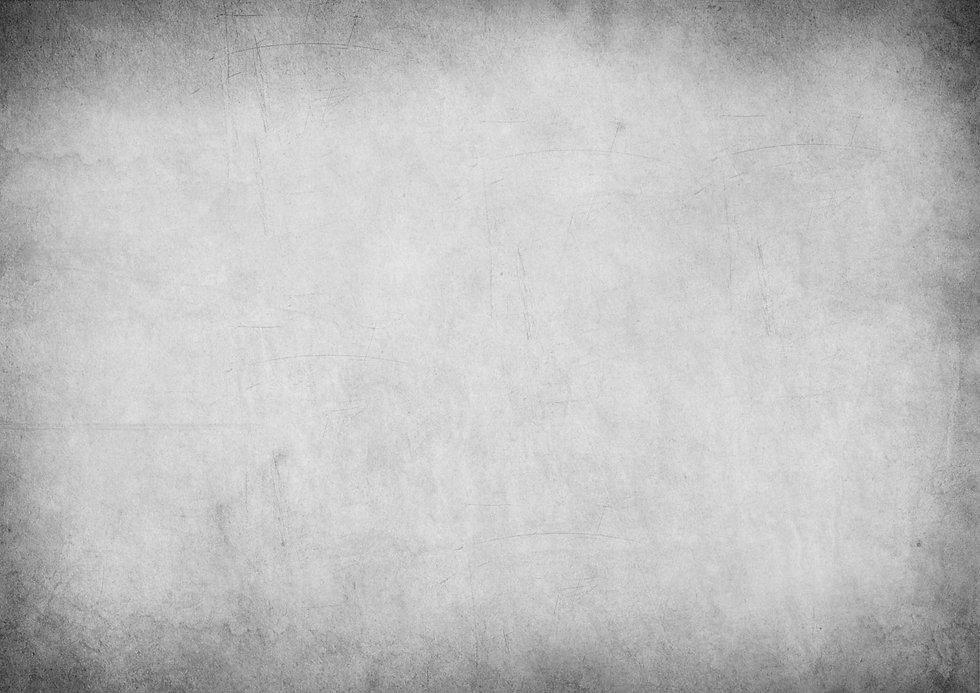 Grey-background-for-site11.jpg