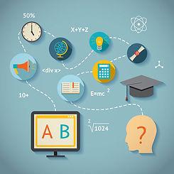 choosing-e-learning-platform-online-cour