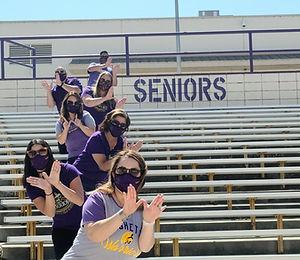 seniors side w2.jpeg