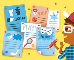 club-clipart-extra-curricular-activity-10_edited_edited.jpg
