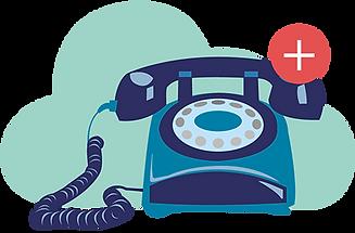 sentinel-hotline-ccfc51a87ac1513305c98c2