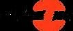 king-song-logo