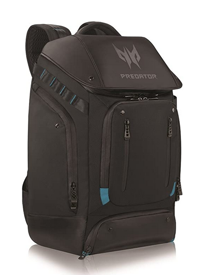Acer Predator Utility Gaming Backpack