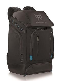 Acer Predator Utility Gaming Backpack