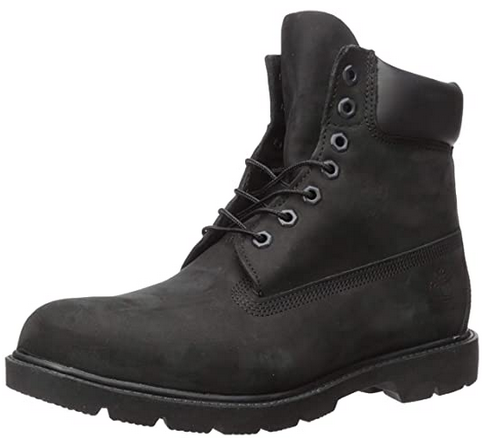 Timberland Mens Premium Waterproof Boot