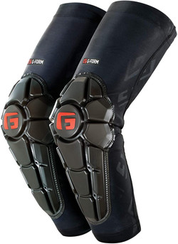 G-Form Pro X2 Elbow Pad