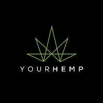 YourHemp Black Final Logo Send.jpg