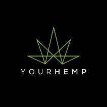 YourHemp Black Final Logo Send.jpg