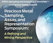 Symposium title.PNG