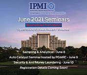 ipmi_june_seminars_notice_20.jpg