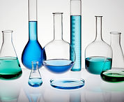 chemistry-backgrounds-wallpapers_edited.