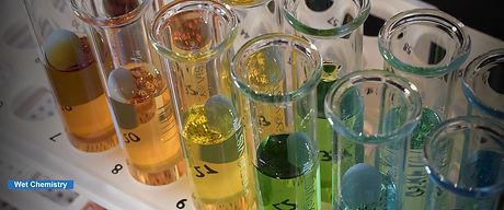 Sabin-Metal-wet-chemistry.jpg