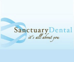 logo sancutary dental 2.jpg