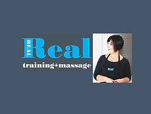 real massage png.png