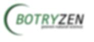 botryzen logo.png