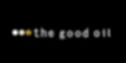 header-logo the good oil.png