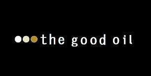 header-logo the good oil.png