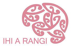 NZ Brain Tumour Trust Logo_Pink MAORI KU