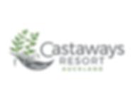 castaways png.png