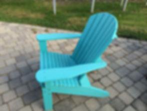 Adirondack Easy Riser Poly $259.00.JPG