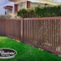 thumbs_v701-4-walnut-vinyl-fence.jpg