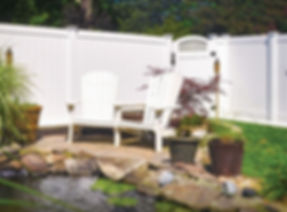 Illusions-Vinyl-Fence-White-Privacy-Fenc