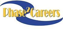 P2C-Logo_edited.jpg