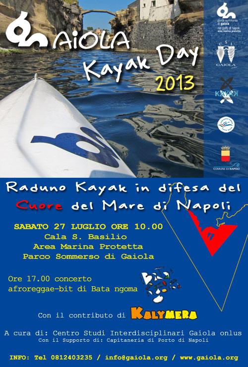 Locandina-Gaiola-Kayak-Day
