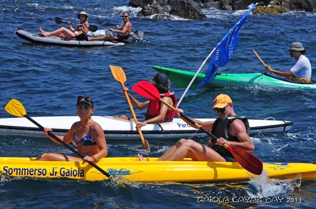 Gaiola-Kayak Day_013-w024