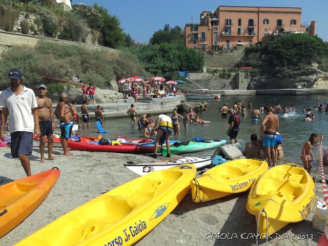Gaiola-Kayak Day_013-w001