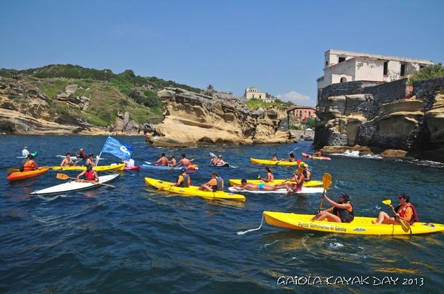 Gaiola-Kayak Day_013-w026
