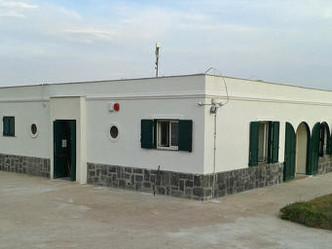 Riapre il Centro Ricerca e Divulgazione Scientifica del Parco