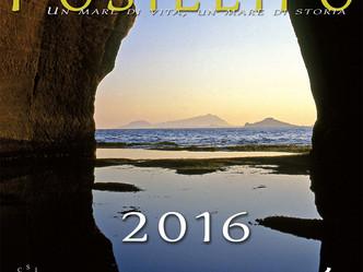 Presentazione Calendario Fotografico 2016