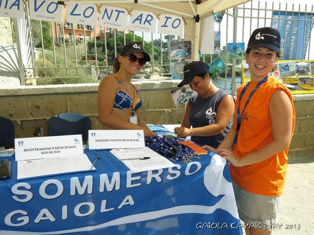 Gaiola-Kayak Day_013-w003
