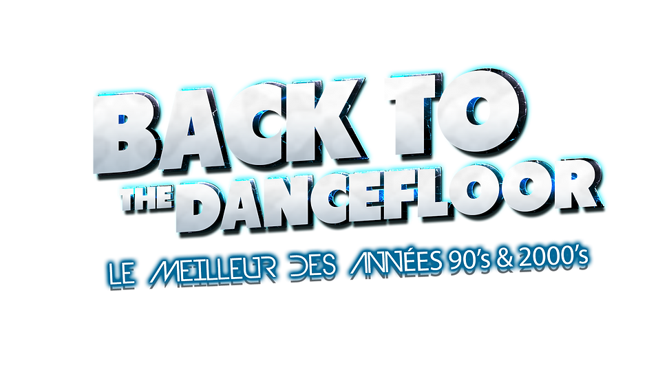 Back To The Dancefloor - LOGO.png
