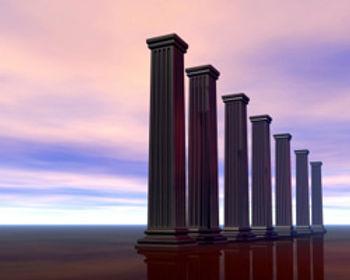 piliers.jpg