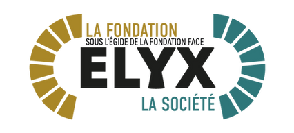 ecole design fondation elyx