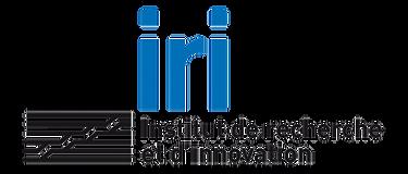 Logo-IRI.png