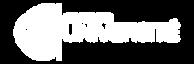 logo_cy-b&w-on-black.png