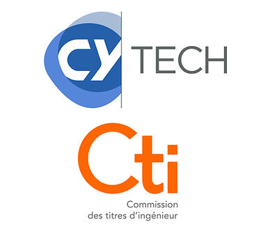 CY Tech-CTI_coul.jpg