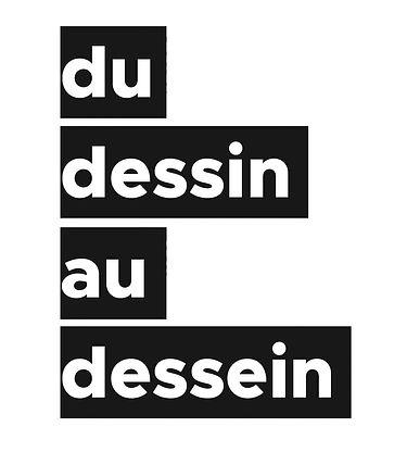 ecole de design, du dessin au dessein