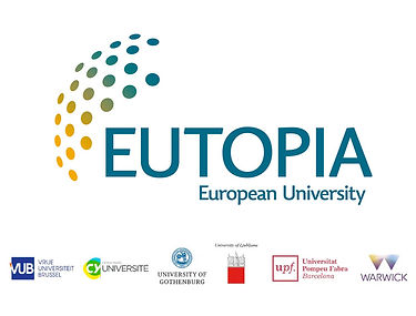 école design européenne