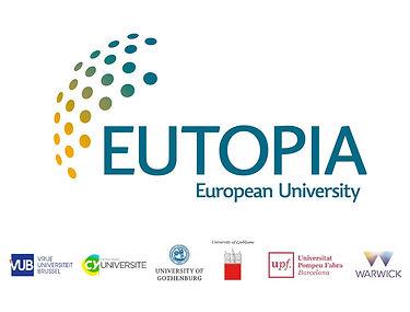 eutopia3.jpg
