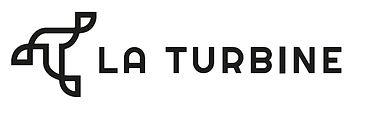 ecole design la turbine