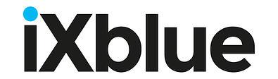 ecole de design ixblue