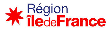 ecole design region ile de france
