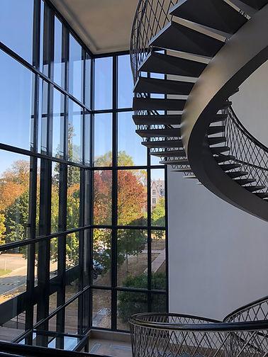 escalier-jour-2.JPG
