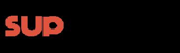 ecole de design supdesign
